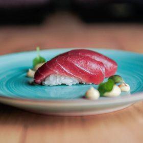 01_Ebishu-sushi