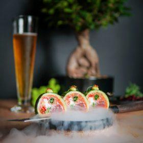 02_Ebishu-sushi