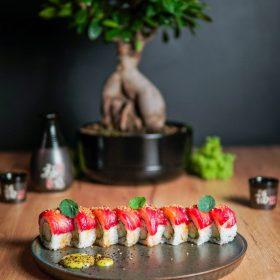 05_Ebishu-sushi