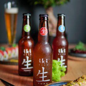 06_Ebishu-sushi
