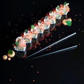 08_Ebishu-sushi