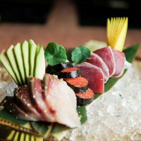 09_Ebishu-sushi