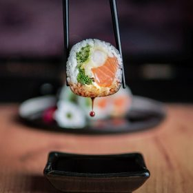 10_Ebishu-sushi