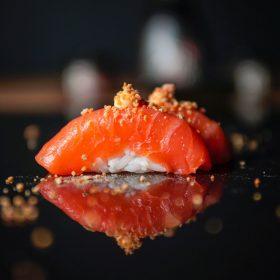 14_Ebishu-sushi